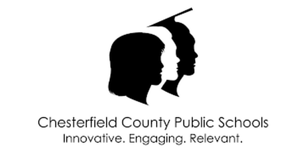 Chesterfield-County-Public-Schools