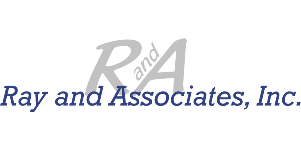 Ray and Associates, Inc.