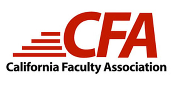 California-Faculty-Association