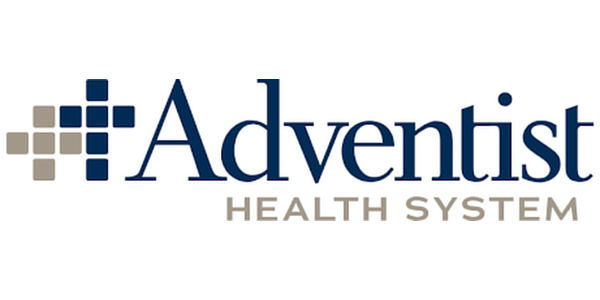 Adventist Health System jobs