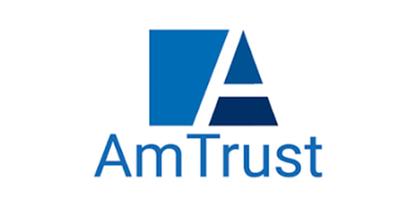 AmTrust Financial Services jobs