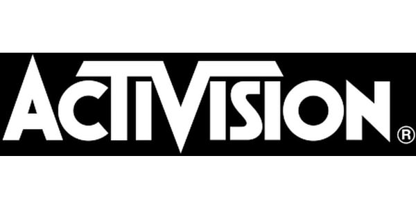 Activision jobs