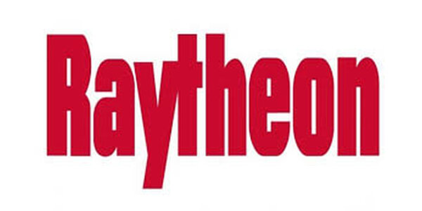 Raytheon jobs