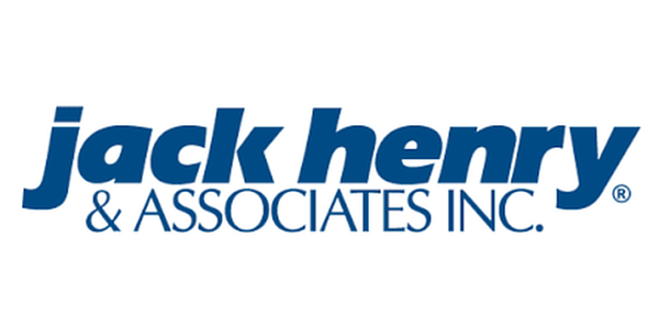 Jack Henry and Associates, Inc.