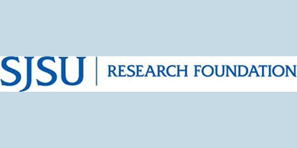 Sjsu-Research-Foundation