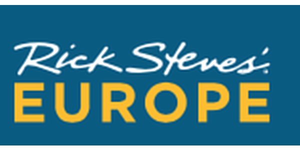 Rick Steves' Europe, Inc. jobs