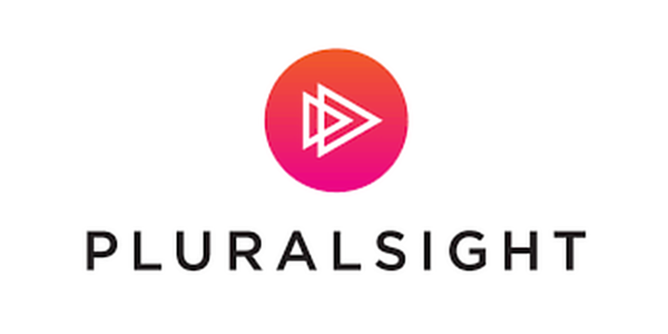 Pluralsight Inc. jobs