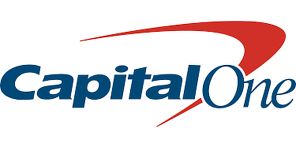 Capital-One-Financial-Corporation