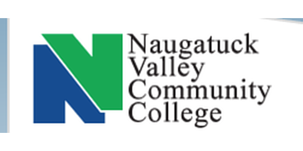 Naugatuck-Valley-Community-College
