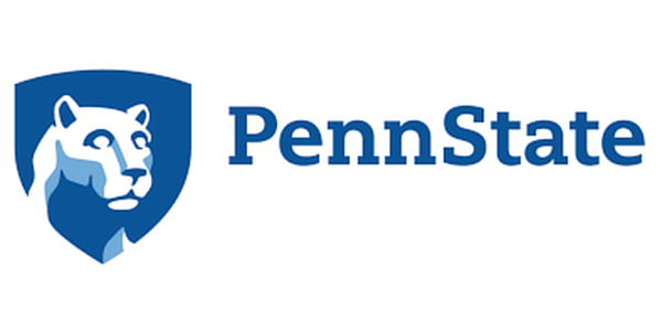 Pennsylvania State University jobs