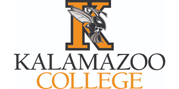 Kalamazoo College jobs