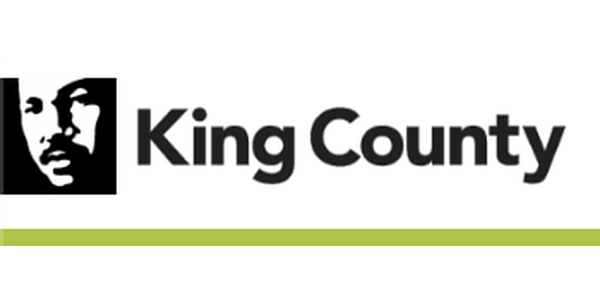 King County Department of Human Resources