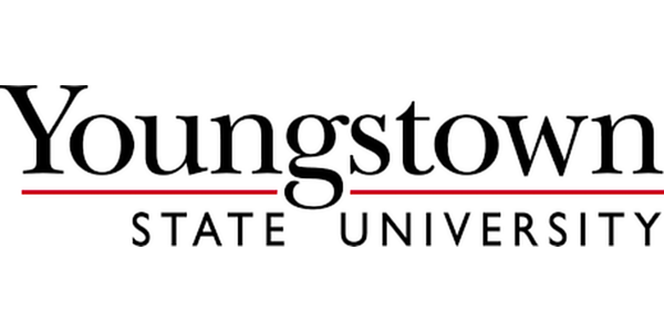 Youngstown State University jobs