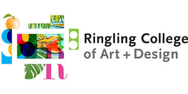 Ringling College of Art Design jobs
