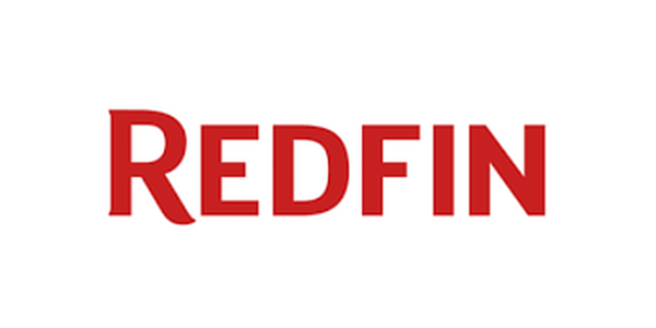 Redfin jobs