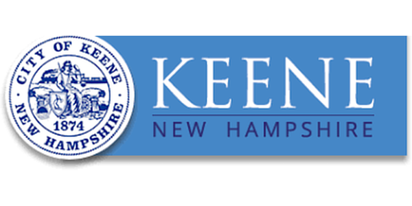 City of Keene, NH
