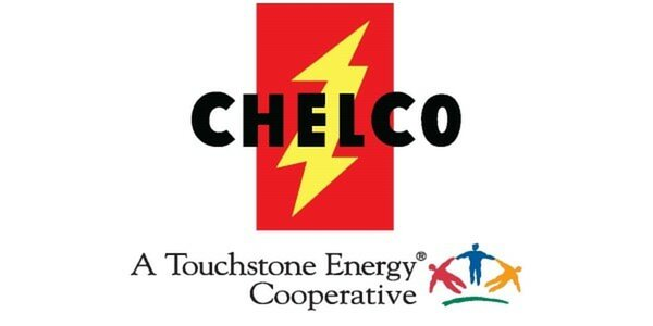 Choctawhatchee Electric Cooperative (CHELCO)