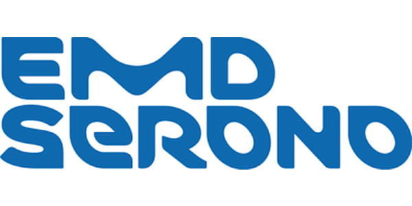 EMD Serono Inc. jobs
