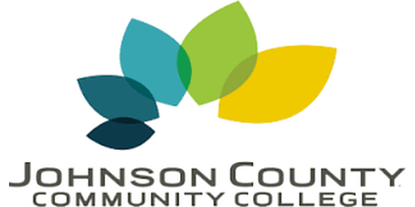 Johnson County Community College jobs