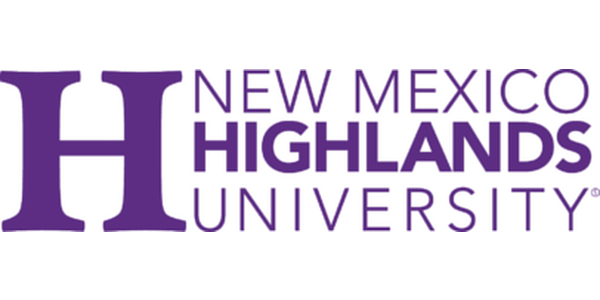 New-Mexico-Highlands-University