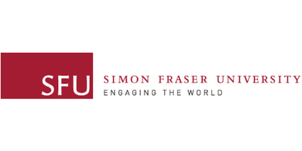 Simon Fraser University, Department of Physics