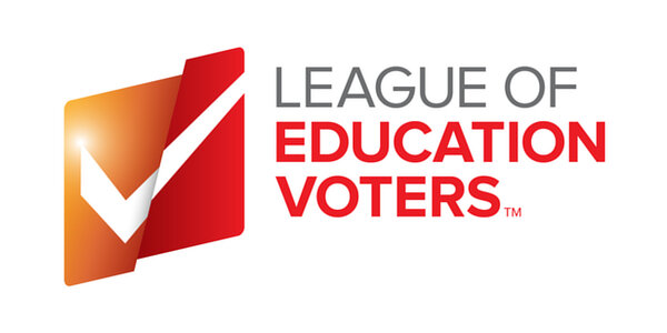 League-Of-Education-Voters