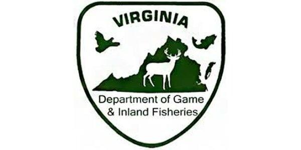 Virginia Dept of Game and Inland Fisheries