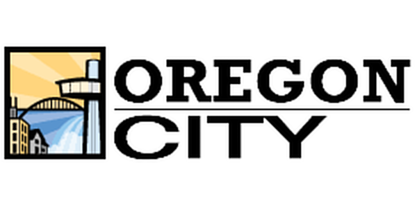City of Oregon City