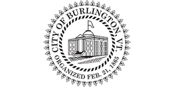 Diversity, Equity and Inclusion Director Job in Vermont