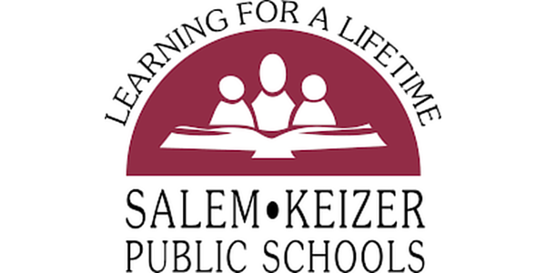 Salem Keizer Public School District