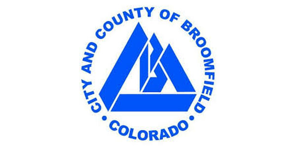 City-And-County-Of-Broomfield