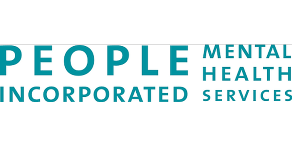 People-Incorporated