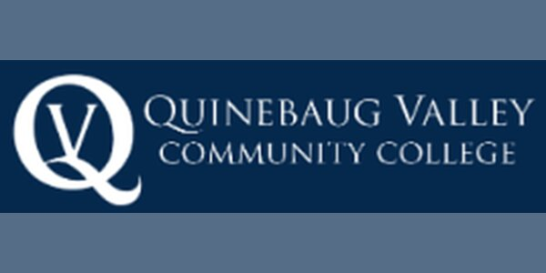 Quinebaug-Valley-Community-College