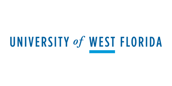 University-Of-West-Florida-Uwf